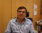 BUNES IBARRA, Miguel Ángel
